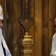 Sastali se patrijarh Kiril i papa Franjo
