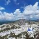 Napravljena interaktivna mapa planinskih vrhova u BiH