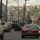 Meksiko: U pobuni zatvorenika najmanje 30 mrtvih