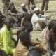 Najmanje 56 MRTVIH u BOMBAŠKOM NAPADU u Nigeriji!