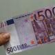 Prestaje štampanje novčanice od 500 eura: Kriminalci je najviše koriste za pranje novca