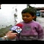Romski dječak - Islamonline24.com