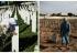 Priča novinara CNN-a – Od Bosne do Sirije: Gdje je moralni kompas svijeta