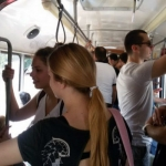 Tramvaj - Fokus.ba