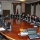 Vlada RS-a traži stavljanje van snage usvojene odluke o mehanizmu koordinacije