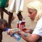Dijete, Nigeria - Imgur.com