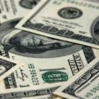 venecuela dolar vise ne priznaje kao valutu