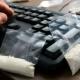 Evropski centar za praćenje droga: Droga se sve češće kupuje na internetu