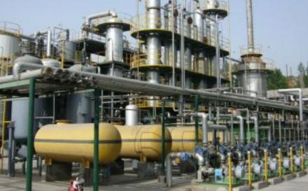 Turci žele da grade fabriku za reciklažu motornih ulja u Tuzli
