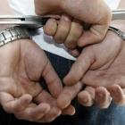 granicna policija bih zbog ratnog zlocina lisen slobode drzavljanin srbije