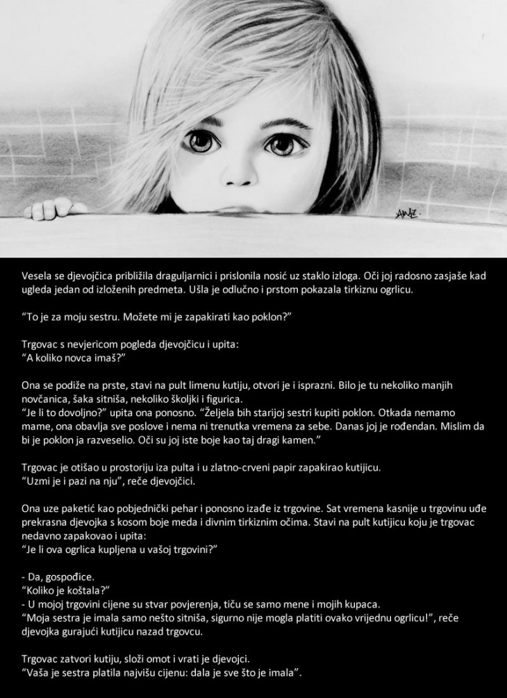 siromasna-djevojcica-1-730x1005