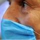Stariji muškarac umro od svinjskog gripa?