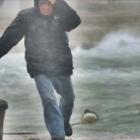 upozorenje za petak 13 januar meteorolozi izdali vazno saopstenje