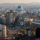 beogradanin spasio mladica koji je zelio pociniti samoubistvo