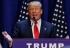 Trump: O ilegalnim migrantima više brige nego o vojnim veteranima