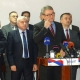 Savez za promjene: Odgoditi objavljivanje rezultata popisa stanovništva u BiH