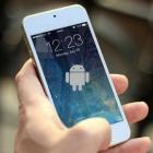 deset tajnih funkcija pametnih telefona