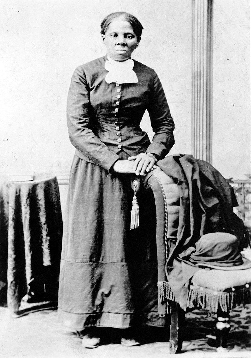 800px-Harriet_Tubman