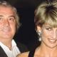 Britansku javnost uzburkala navodna afera Bobe Živojinovića i princeze Diane