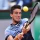 Istanbul Open: Džumhur zaustavljen u četvrtinalu