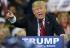 Trump: Sve bi moglo da bude okončano u Indijani