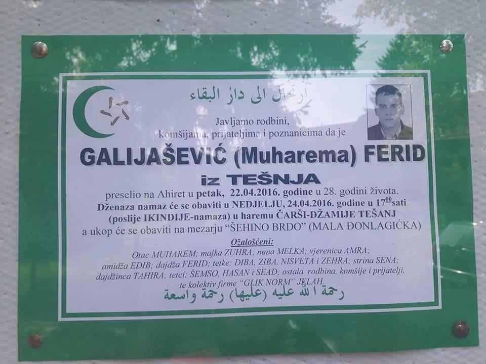 Galijasevic_Ferid-posmrtnica