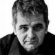Ozren Kebo: Partizanski moral