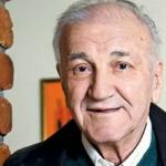 Velimir Bata Živojinović - Doznajemo.com