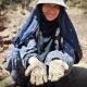 Težak život afganistanskih izbjeglica u Iranu: Rade po 13 sati za 13 dolara