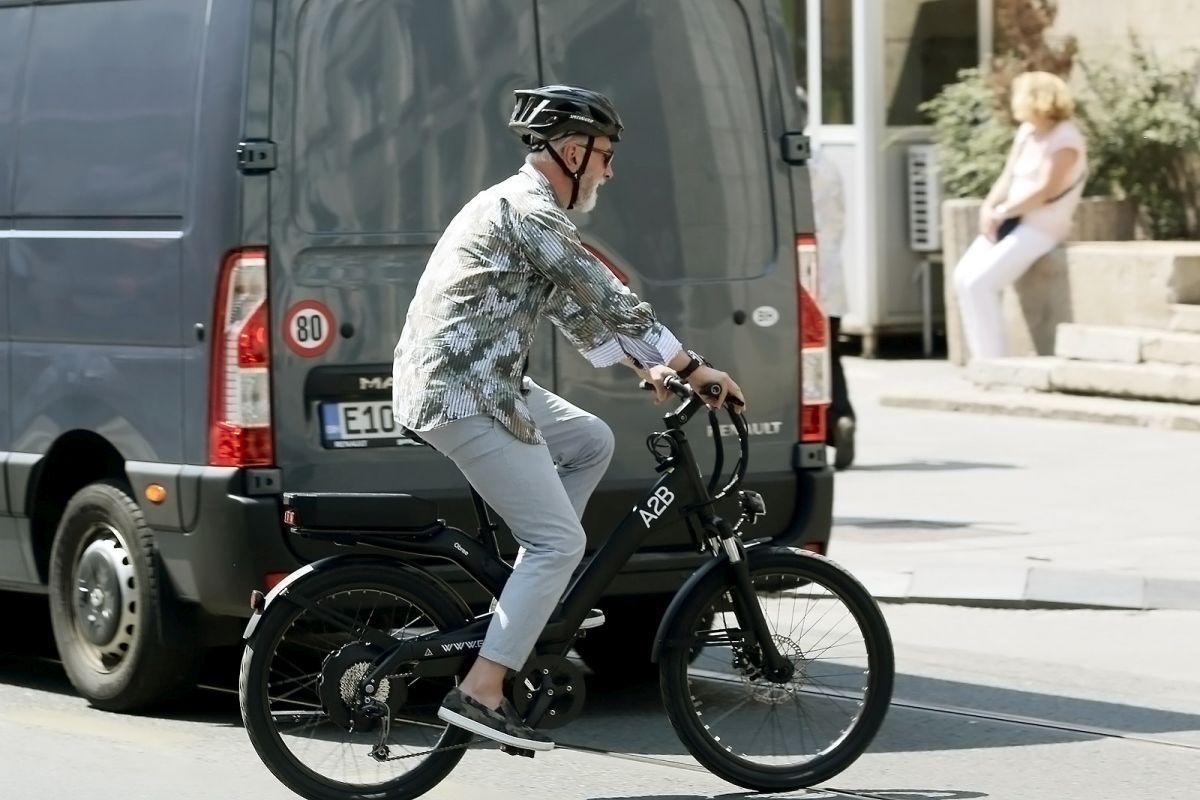 dino-merlin-biciklo1