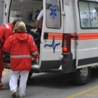 srebrenik muskarac poginuo u sudaru voza i automobila