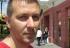 Armin Račić iz Brčkog sedam godina na birou sa fakultetskom diplomom