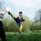 Mladi kickbokser iz Bihaća ima 38 zlatnih medalja: Želja mu je postati svjetski prvak