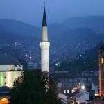 Begova džamija - Faktor