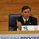 Pahor nakon sastanka u Sarajevu: EU će se baviti više sobom nego procesom širenja