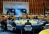 Sarajevo: Počeo sastanak lidera procesa Brdo-Brijuni