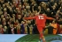 Liverpool ostvario san sa Kloppom: Redsi u finalu Evropske Lige!