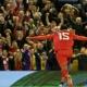 Liverpool ostvario san sa Kloppom: Redsi u finalu Europa Lige!