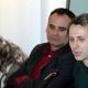 Balkan i kultura sjećanja: Ubice kao uzorni građani