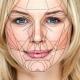 Matematičke proporcije ljepote: Ovo je najljepše lice na svijetu