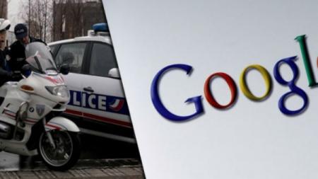 AKCIJA FRANCUSKE POLICIJE: Upali u sjedište Googlea, sumnja se na utaju poreza od 1,6 milijardi eura