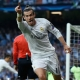 Manchester City nemoćan na Bernabeu: Novi El Madrileno u finalu Lige prvaka