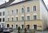 Austrijske vlasti planiraju zaplijeniti Hitlerovu rodnu kuću