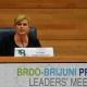 Grabar-Kitarović nakon procesa Brdo-Brijuni: Hrvatska ne blokira niti želi blokirati Srbiju na putu prema EU