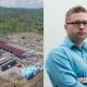 Mesni gigant MADI ulaže 10 miliona: U Tešnju se gradi 18 novih farmi