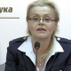 Milica Lakić imenovana za viceguvernerku Centralne banke BiH