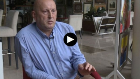 """""""Oni čuvaju svoje fotelje: Osudili su moga brata samo da mogu reći 'Evo imamo osuđenog Bošnjaka'"""""""