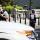 U Bijeloj kući pronađen sumnjivi paket: Jedna osoba uhapšena, u toku provjera kompleksa