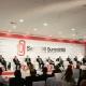 Samit100 i proces Brdo-Brijuni: Bez obzira na situaciju u EU, osigurati mir i saradnju u regionu