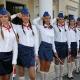 Ovako se živjelo u bivšoj Jugoslaviji: Je li bilo bolje tada ili danas?